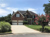 Photo of 225 Forest Court, Johns Creek, GA 30097 (MLS # 6047323)