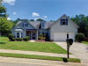 Photo of 185 River Mist Circle, Jefferson, GA 30549 (MLS # 6047332)