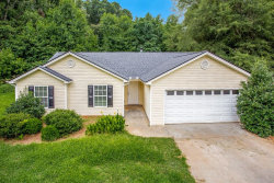 Photo of 475 Rebekah Drive, Bethlehem, GA 30620 (MLS # 6047703)