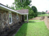 Photo of 4138 Flatbottom Road, Ball Ground, GA 30107 (MLS # 6047734)