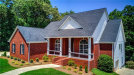 Photo of 381 Lauren Marie Estate, Braselton, GA 30517 (MLS # 6047781)