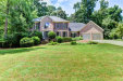 Photo of 4556 Graywood Trace, Peachtree Corners, GA 30092 (MLS # 6048216)