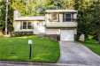 Photo of 919 Traymore Drive, Norcross, GA 30093 (MLS # 6048405)