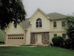 Photo of 4555 Browning Trail, Sugar Hill, GA 30518 (MLS # 6049695)