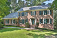 Photo of 4082 Glen Meadow Drive, Peachtree Corners, GA 30092 (MLS # 6049828)