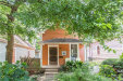 Photo of 167 Powell Street SE, Atlanta, GA 30316 (MLS # 6050440)