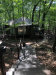 Photo of 232 Treetopper Circle, Big Canoe, GA 30143 (MLS # 6050581)