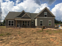 Photo of 2735 Double Iron Drive, Austell, GA 30106 (MLS # 6051324)