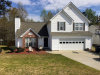 Photo of 350 Victoria Station Boulevard, Lawrenceville, GA 30043 (MLS # 6051496)