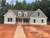 Photo of 485 Hayden Lane, Jefferson, GA 30549 (MLS # 6051737)