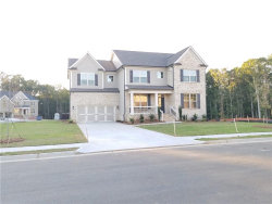 Photo of 1937 Innsfail Drive, Snellville, GA 30078 (MLS # 6051784)