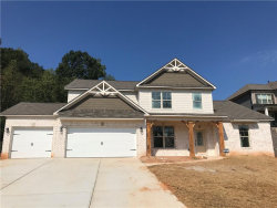 Photo of 114 Seattle Slew Way, Canton, GA 30115 (MLS # 6052217)