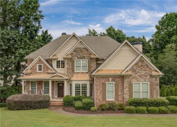 Photo of 5905 Wild Azalea Cove, Sugar Hill, GA 30518 (MLS # 6052301)