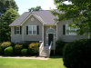 Photo of 12 Chatham Court, Jefferson, GA 30549 (MLS # 6052424)
