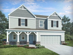 Photo of 5920 Arbor Green Circle, Sugar Hill, GA 30518 (MLS # 6052530)