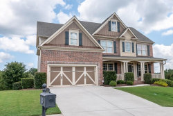 Photo of 7312 Bird Song Place, Flowery Branch, GA 30542 (MLS # 6052622)