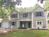 Photo of 2869 Cotton Field Road NW, Kennesaw, GA 30144 (MLS # 6052897)
