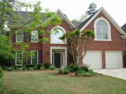 Photo of 509 Prentiss Point SE, Marietta, GA 30067 (MLS # 6053003)