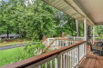 Photo of 710 Wind Song Trace Trace, Woodstock, GA 30189 (MLS # 6053034)