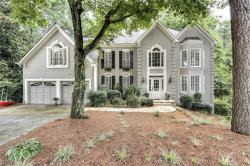 Photo of 753 Terrell Crossing SE, Marietta, GA 30067 (MLS # 6053544)