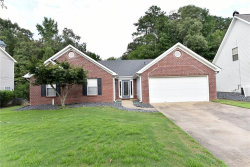 Photo of 5217 Silver Springs Drive, Sugar Hill, GA 30518 (MLS # 6053610)