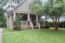 Photo of 1340 Lyle Avenue, East Point, GA 30344 (MLS # 6053636)