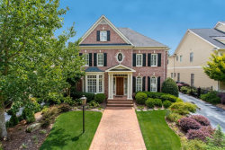 Photo of 4674 Aberlour Way, Marietta, GA 30067 (MLS # 6053733)