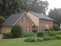Photo of 4514 Kinvarra Circle SW, Mableton, GA 30126 (MLS # 6053755)