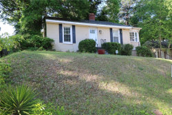 Photo of 1343 E Forrest Avenue, East Point, GA 30344 (MLS # 6053799)