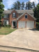 Photo of 2903 Stanstead Circle, Norcross, GA 30071 (MLS # 6053816)