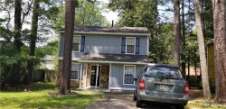 Photo of 6891 Hickory Log Road, Austell, GA 30168 (MLS # 6053836)