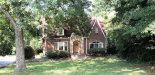 Photo of 152 Mount Paran Road, Sandy Springs, GA 30342 (MLS # 6053869)