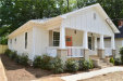 Photo of 1704 Evans Drive SW, Atlanta, GA 30310 (MLS # 6053975)