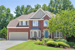 Photo of 1305 Heritage Mist Court SW, Mableton, GA 30126 (MLS # 6054169)
