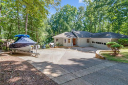 Photo of 3164 Lake Ranch Drive, Gainesville, GA 30506 (MLS # 6054374)