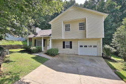 Photo of 5230 Sugar Crest Drive, Sugar Hill, GA 30518 (MLS # 6054699)