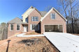 Photo of 4625 Westchester Court, Peachtree Corners, GA 30096 (MLS # 6055070)
