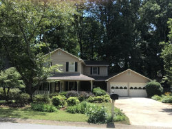 Photo of 956 Tyrell Drive, Austell, GA 30106 (MLS # 6055108)