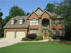 Photo of 145 Ketton Crossing, Johns Creek, GA 30097 (MLS # 6055265)
