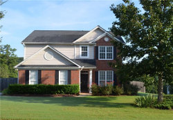 Photo of 811 Sylvania Court SE, Mableton, GA 30126 (MLS # 6055272)