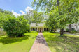 Photo of 619 Flat Shoals Avenue SE, Atlanta, GA 30316 (MLS # 6055306)