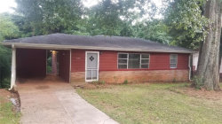 Photo of Mableton, GA 30126 (MLS # 6055377)