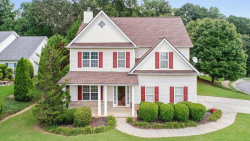 Photo of 518 Tannenhill Place, Sugar Hill, GA 30518 (MLS # 6055557)