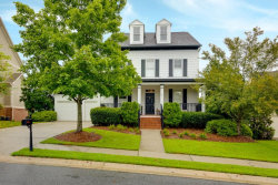 Photo of 6031 Queens River Drive, Mableton, GA 30126 (MLS # 6055717)