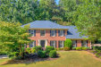 Photo of 4098 Volley Lane, Peachtree Corners, GA 30092 (MLS # 6055878)