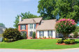 Photo of 375 Devereaux Court NW, Kennesaw, GA 30144 (MLS # 6055900)