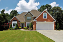 Photo of 2218 Arden Crest Way, Bethlehem, GA 30620 (MLS # 6056026)