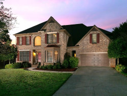 Photo of 4702 Heritage Mist Trail SW, Mableton, GA 30126 (MLS # 6056231)