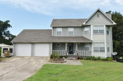 Photo of 709 Kings Court, Bethlehem, GA 30620 (MLS # 6056251)