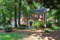 Photo of 2172 Wood Glen Lane SE, Marietta, GA 30067 (MLS # 6056260)